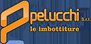 PELUCCHI S.r.l.