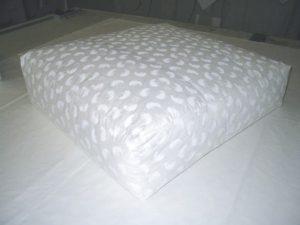 cuscini in piuma2