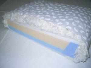 cuscini in piuma3