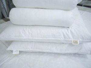 cuscini in piuma5