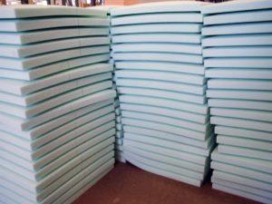 cuscini in poliuretano2