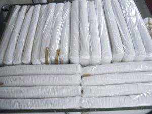 cuscini in poliuretano3