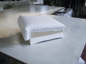 cuscini in poliuretano4