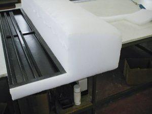 strutture in bianco2