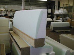 strutture in bianco3
